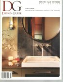 Design-Guide-magazine-cover