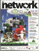Network-magazine-cover