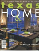 Texas-Home-and-Living-cover