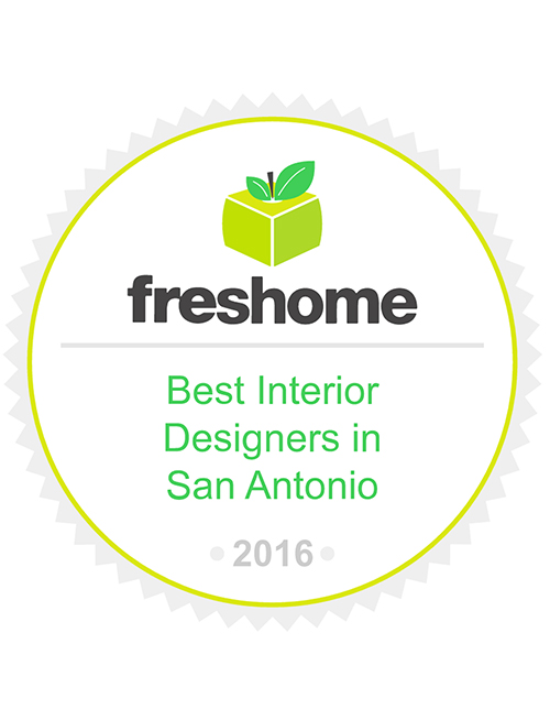 The Best Interior Designers In San Antonio Interior Design Gallery San Antonio Kelley Barnett